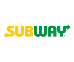 https://static.ofertia.com.mx/comercios/subway/profile-157457778.v20.png