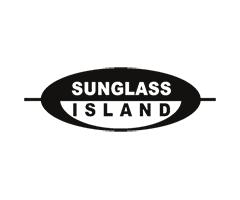 Sunglass Island