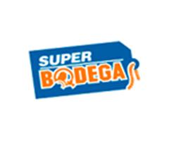 https://static.ofertia.com.mx/comercios/super-bodega/profile-157457496.v11.png