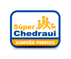 https://static.ofertia.com.mx/comercios/super-chedraui/profile-30471668.v5.png