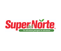 https://static.ofertia.com.mx/comercios/super-del-norte/profile-157457497.v25.png