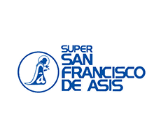 SUPER SAN FRANCISCO