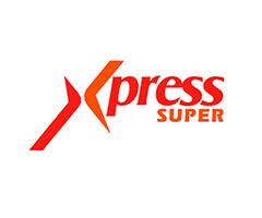 Súper Xpress
