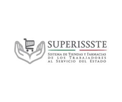 https://static.ofertia.com.mx/comercios/superisste/profile-157457498.v11.png