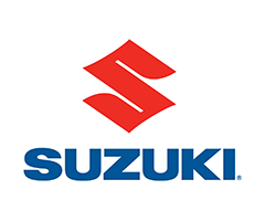 Suzuki Autos