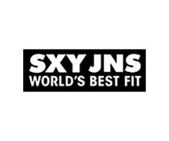 Sxy Jns
