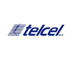 https://static.ofertia.com.mx/comercios/telcel/profile-157457628.v11.png