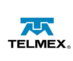 https://static.ofertia.com.mx/comercios/telemex/profile-158756767.v58.png