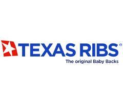 Texas Ribs
