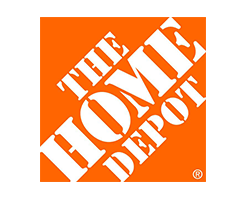 https://static.ofertia.com.mx/comercios/the-home-depot/profile-157457690.v11.png