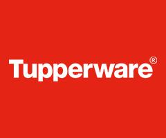https://static.ofertia.com.mx/comercios/tupperware/profile-30471663.v5.png