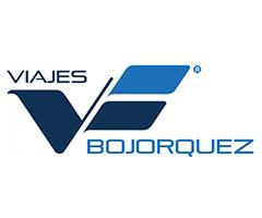 Viajes Bojorquez