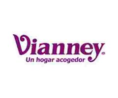 https://static.ofertia.com.mx/comercios/vianney/profile-157457544.v11.png