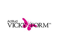 https://static.ofertia.com.mx/comercios/vicky-form/profile-157457621.v11.png