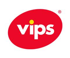 https://static.ofertia.com.mx/comercios/vips/profile-157457781.v31.png