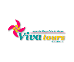 Viva Tours