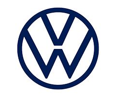 https://static.ofertia.com.mx/comercios/volkswagen/profile-157854376.v35.png