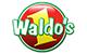 Waldo'S