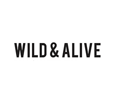 WILD AND ALIVE