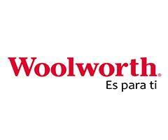 https://static.ofertia.com.mx/comercios/woolworth/profile-157457689.v64.png