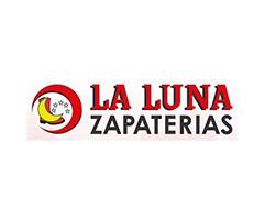 1448aae61b2cc Catálogos de ofertas ZAPATERIAS LA LUNA - Folletos de ZAPATERIAS LA ...