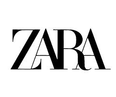 Establecimiento de ZARA en Aguascalientes - Direcciones d27b9d85ee6