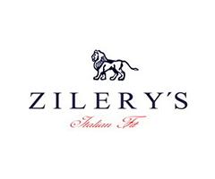 Zilery's