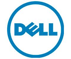 https://static.ofertia.com.mx/marcas/dell/logo-30471672.v1.png