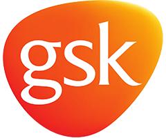 https://static.ofertia.com.mx/marcas/gsk/logo-30471669.v3.png