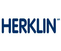 Herklin