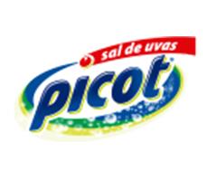 Picot
