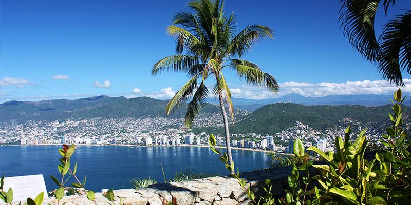 Acapulco de Juárez