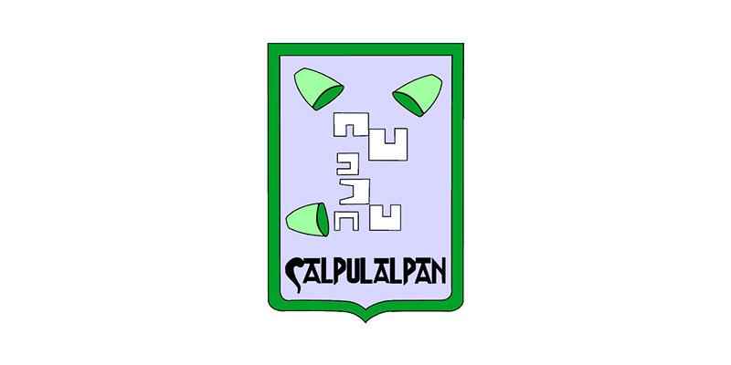 Calpulalpan