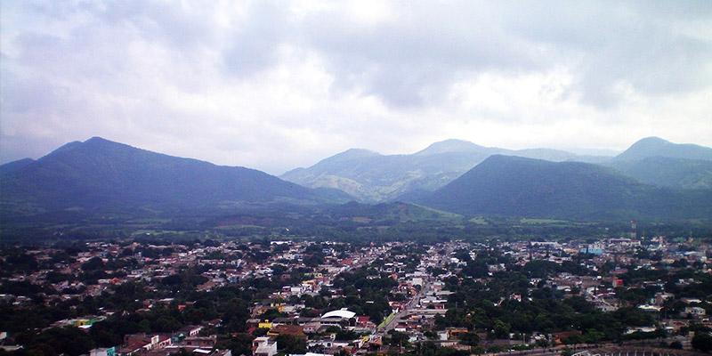 Cintalapa de Figueroa