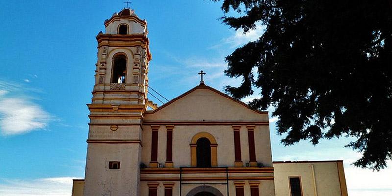 San Salvador Tizatlalli