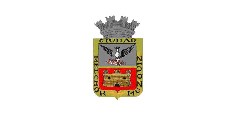 Ciudad Melchor Múzquiz