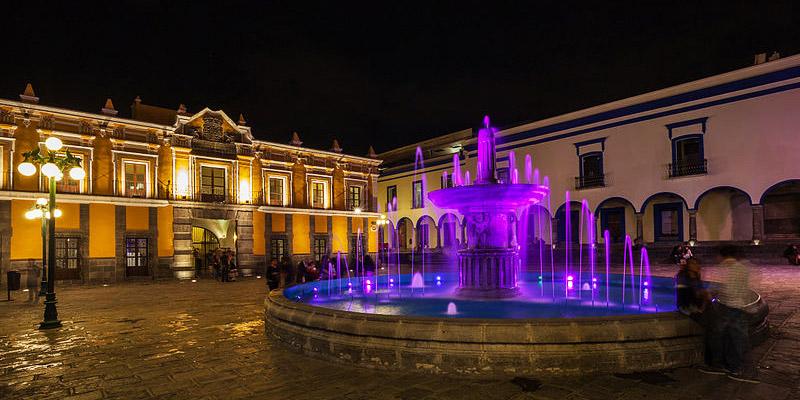 https://static.ofertia.com.mx/poblaciones/Puebla_PUE/Heroica-Puebla-de-Zaragoza/extra1-157450267.v1.jpg
