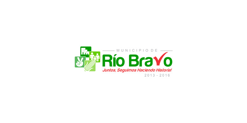 Ciudad Río Bravo