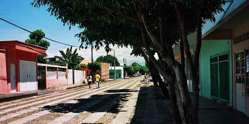 Tapachula de Córdova y Ordóñez